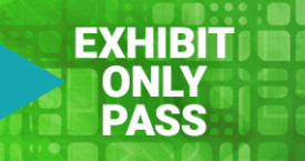 Exhibit Only Pass