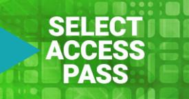 Select Access Pass