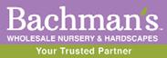 Bachman's Wholesale Nursery & Hardscapes