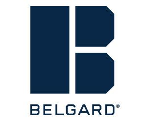 Belgard - 2017