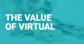 The Value of Virtual: 5 Reasons You Will Get Your Money's Worth at Northern Green