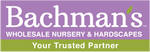 Bachmans Wholesale Nursery & Hardscapes