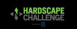 hardscape-challenge-logo