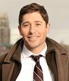 Jacob Frey, Minneapolis City Council Member, Ward 3