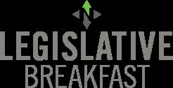 legislative-breakfast