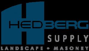 master-logo-333