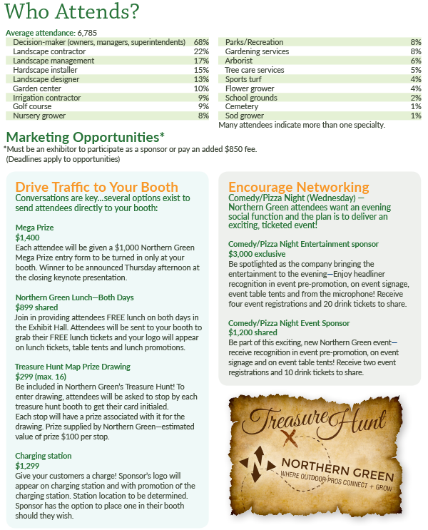 marketing-prospectus-pg-2