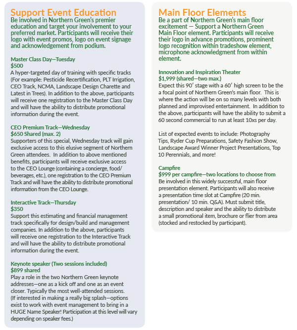 marketing-prospectus-pg-3