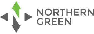 Northern Green