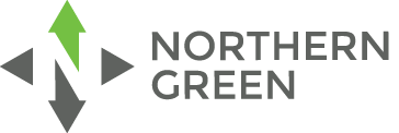 Northern Green