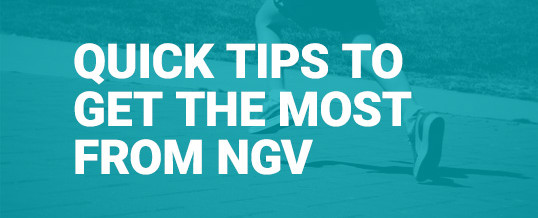 Quick Tips to get the Most from Northern Green Virtual