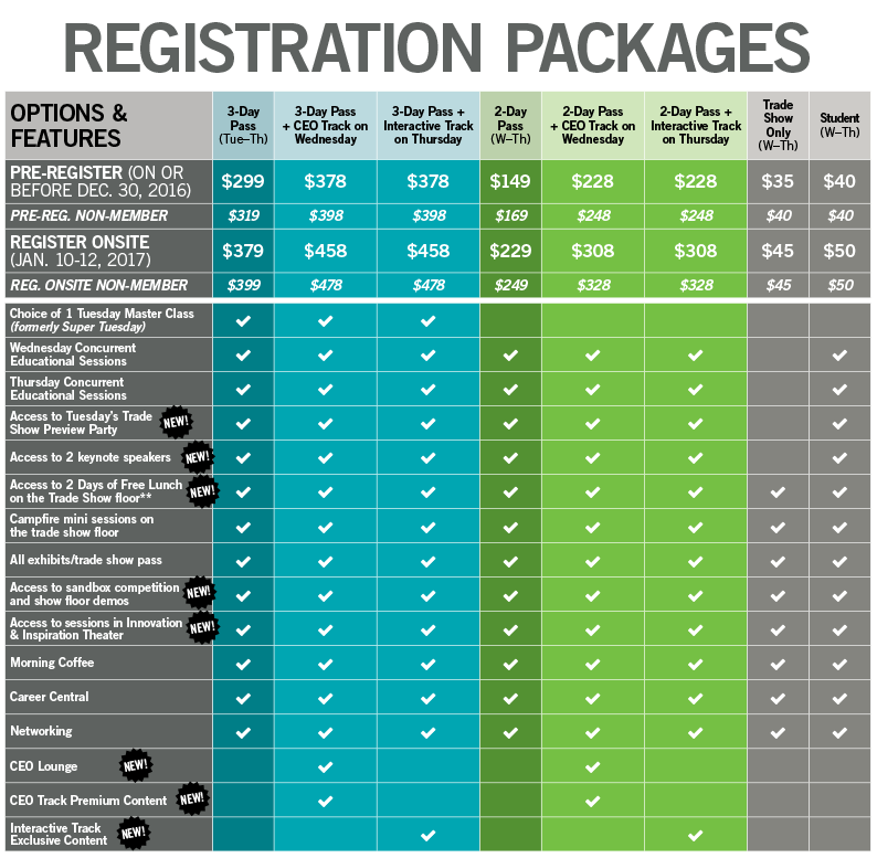 registration-packages-for-web