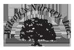 Wilsons-logo