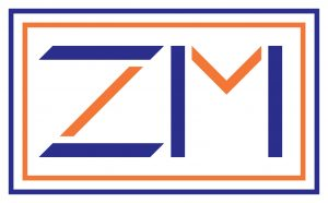 zlimen-mcguiness-logo