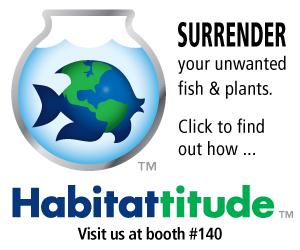 Habitattitude - 2017 Banner 1