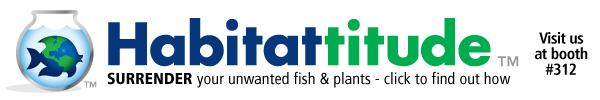 Habitattitude 2018