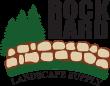 rock-hard-landscape-logo